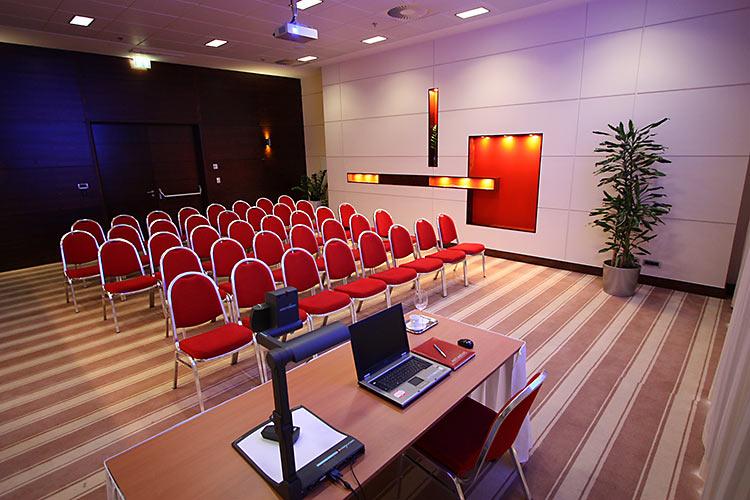 kongresna sala