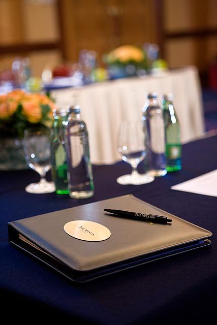 Konferencijska dvorana Panorama