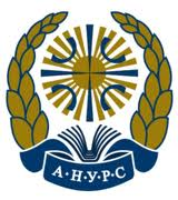 Aкадемија наука и умјетнсти Републике Српске
