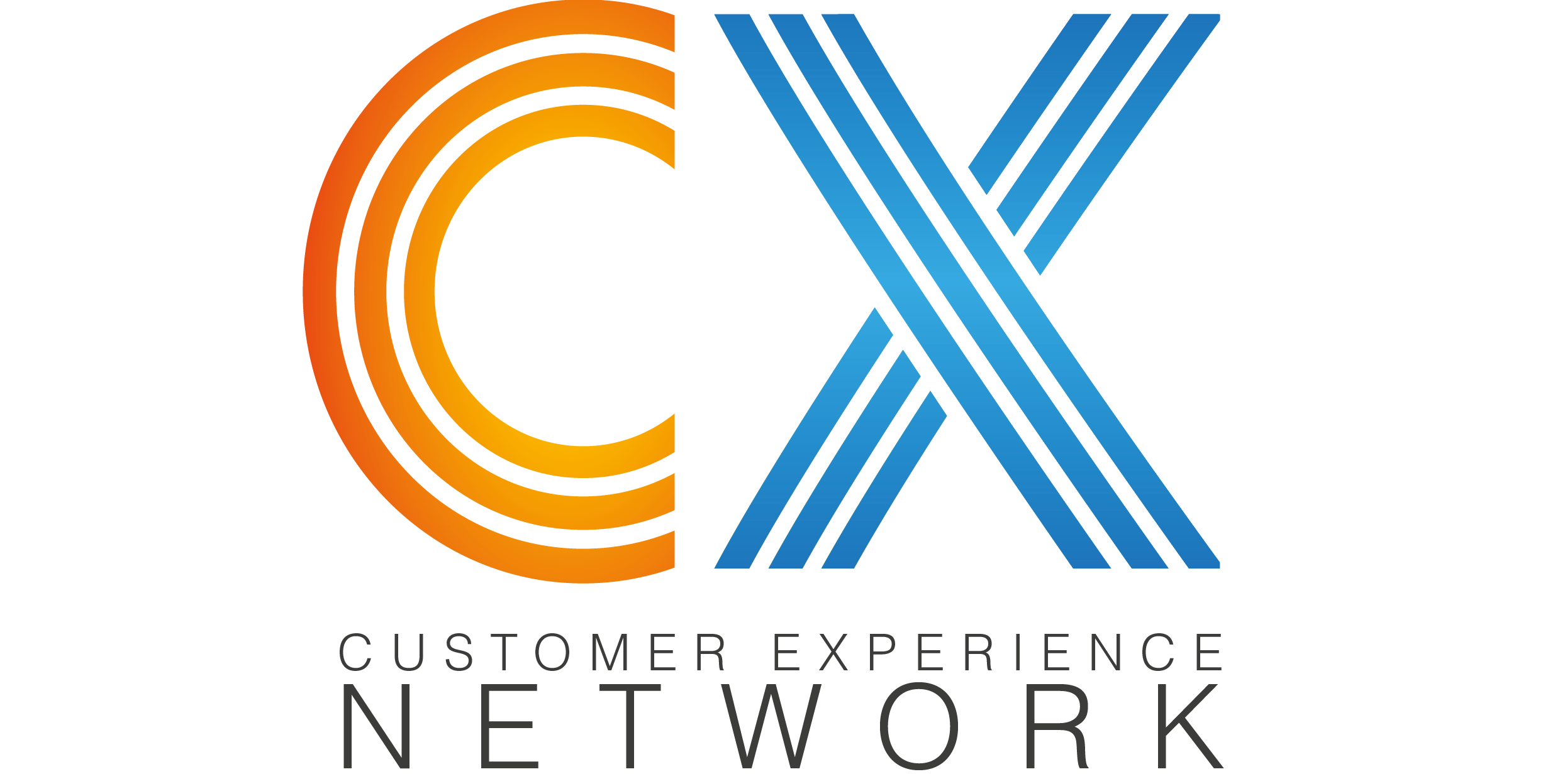 Customer Experience Network  129 Wilton Road 2nd floor