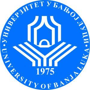 Универзитет у Бањој Луци Војводе Петра Бојовића 1А