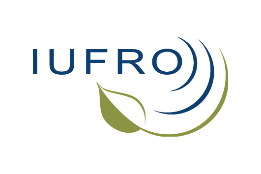 IUFRO (International Union of Forest Research Organizations)