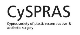 Cyprus Society of Plastic, Reconstructive and Aesthetic Surgery