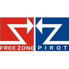 Slobodna zona Pirot AD Nikole Pašića b.b. Pirot