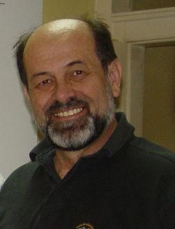 Đuro Koruga