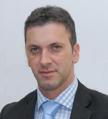 Zoran Injac